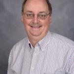 Scott Lamberson